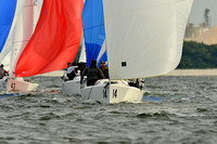 2015 J70 Winter Series B 477