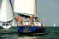 2014 Cape Charles Cup A 1423