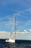2014 Vineyard Race A 1216