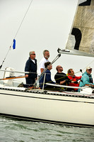 2015 Charleston Race Week A_0309