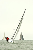 2015 Charleston Race Week A_0335