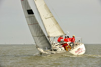 2015 Charleston Race Week B 115