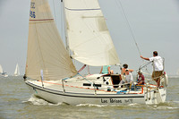 2015 Charleston Race Week B 212