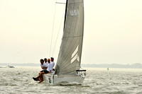 2015 Charleston Race Week B 131