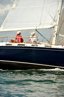 2015 Southern Bay Race Week C 368