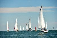 2015 Cape Charles Cup A 1088