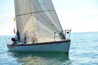 2015 Cape Charles Cup C 810