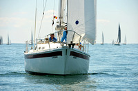 2015 Cape Charles Cup A 265