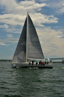 2016 NYYC Annual Regatta B_0298