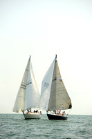 2014 Cape Charles Cup A 1191