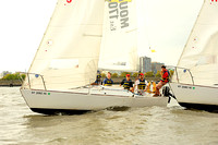 2014 NY Architects Regatta 1139
