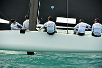 2015 Key West Race Week B 1004