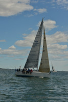 2016 NYYC Annual Regatta B_0791