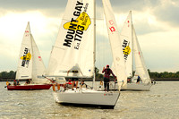2014 NY Architects Regatta 1225