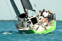 2015 Key West Race Week A 473