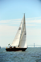 2014 NYYC Annual Regatta C 443