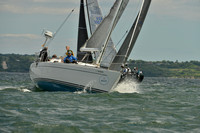 2016 NYYC Annual Regatta A_0661