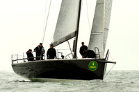 2014 NYYC Annual Regatta A 414