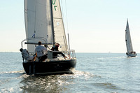 2014 Charleston Race Week A 102