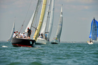 2014 Charleston Race Week B 291