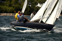 2016 Chester Race Week A_1686