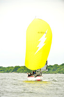 2016 NYYC Annual Regatta D_0328