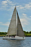 2017 NYYC Annual Regatta A_0662