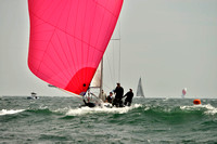 2017 Block Island Race Week A_0688