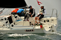 2017 Block Island Race Week H_0219