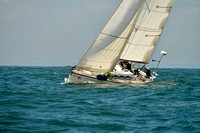 2017 Block Island Race Week A_0379