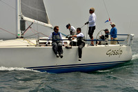 2017 Block Island Race Week C_1093