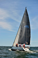 2017 Vineyard Race A_1693