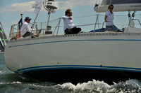 2016 NYYC Annual Regatta A_0667