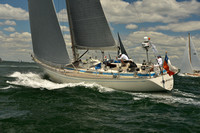 2016 NYYC Annual Regatta B_0428