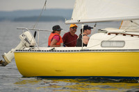 2016 Chester Race Week D_0682