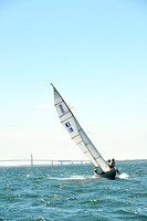 2016 NYYC Annual Regatta E_0070