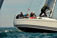 2017 Block Island Race Week C_0339