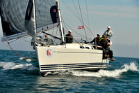 2017 Block Island Race Week C_1933
