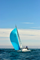 2017 Block Island Race Week C_1680