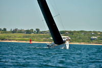 2017 Block Island Race Week F_1174