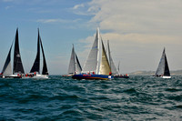 2017 Block Island Race Week B_0114