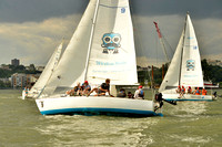 2017 NY Architects Regatta A_0365