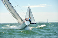 2016 NYYC Annual Regatta E_0199