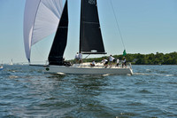 2017 NYYC Annual Regatta A_2282