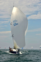 2017 Block Island Race Week D_0755