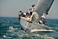 2017 Block Island Race Week C_0158