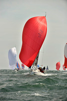 2017 Block Island Race Week A_0744