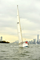 2017 Around Long Island Race_0593