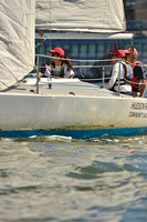 2016 NY Architects Regatta_0044