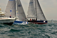 2017 Block Island Race Week B_0131